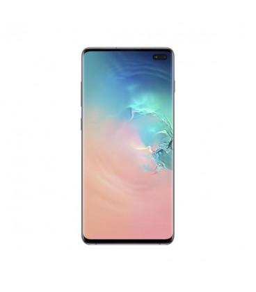 گوشی موبایل سامسونگ مدل گلکسی اس 10 پلاس با ظرفیت 1 ترابایت دو سیم کارت Samsung Galaxy S10 Plus 1TB Dualsim