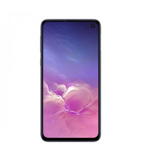 گوشی موبایل سامسونگ مدل گلکسی اس 10 ای با ظرفیت 128 گیگابایت Samsung Galaxy S10E 128GB Dualsim