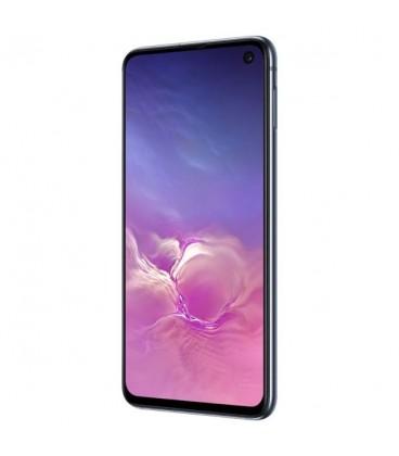 گوشی موبایل سامسونگ مدل گلکسی اس 10 ای با ظرفیت 256 گیگابایت Samsung Galaxy S10E 256GB Dualsim