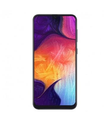 گوشی موبایل سامسونگ مدل گلکسی آ 50 دو سیم کارت با ظرفیت 128 گیگابایت Samsung Galaxy A50 Dualsim 128GB