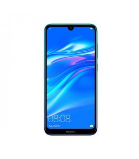 گوشی موبایل هوآوی مدل Y7 پرو 2019 دو سیم کارت Huawei Y7 Pro 2019 dualsim