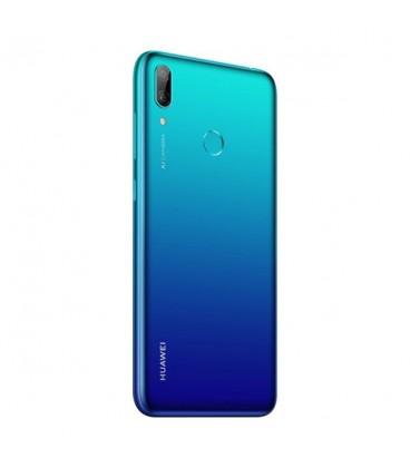گوشی موبایل هوآوی مدل Y7 پرایم 2019 دو سیم کارت Huawei Y7 Prime 2019 Dualsim