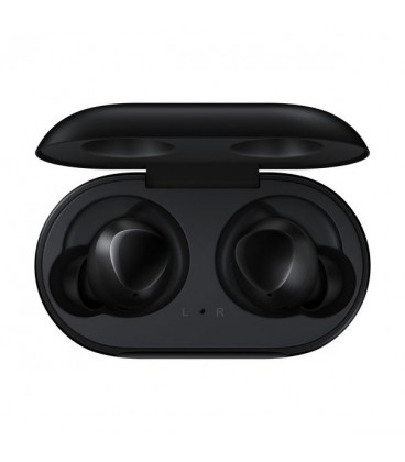هدفون سامسونگ مدل Samsung Galaxy Buds Wireless Headphones