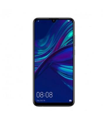 گوشی موبایل هوآوی مدل P Smart 2019 دو سیم کارت با ظرفیت 32 گیگابایت