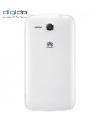 گوشی موبایل هواوی مدل Ascend Y600