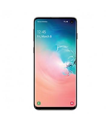 گوشی موبایل سامسونگ مدل گلکسی اس 10 نسخه 5G با ظرفیت 256 گیگابایت Samsung Galaxy s10 (5G) 256GB Dualsim