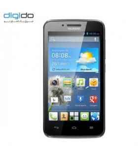 گوشی موبایل هواوی Ascend Y511
