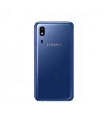 گوشی موبایل سامسونگ مدل گلکسی A2 CORE با ظرفیت 16 گیگابابت دوسیم کارت Samsung Galaxy A2 Core Dualsim