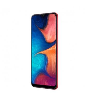 گوشی موبایل سامسونگ مدل گلکسی آ 20- A20 دو سیم کارت با ظرفیت 32 گیگابایت Samsung Galaxy A20 Dualsim