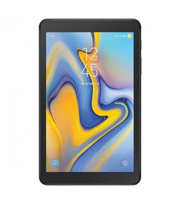 """Samsung Galaxy Tab A 8"""" (2019) - Wifi - SM-P200 - 32GB - RAM 3G"""