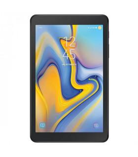 """Samsung Galaxy Tab A 8"""" (2019) - LTE - SM-P205 - 32GB - RAM 3G"""