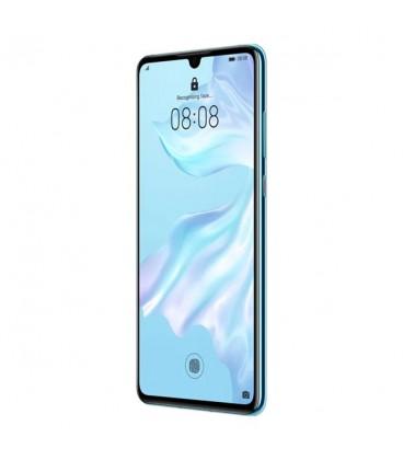 گوشی موبایل هوآوی مدل P30 ELE-L09 دوسیم کارت