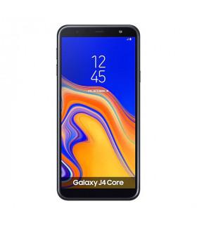 گوشی موبایل سامسونگ مدل J4 core 2018 - SM-J410FD با ظرفیت 16 گیگابایت
