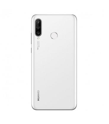 گوشی موبایل هوآوی مدل نوا 4E دوسیم کارت Huawei Nova 4E-MAR-LX2-6/128GB