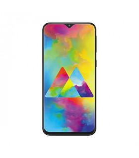 گوشی موبایل سامسونگ مدل گلکسی ام20 دوسیم کارت Samsung Galaxy M20 - 64GB -Dualsim