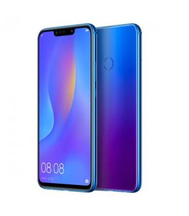 گوشی موبایل هوآوی مدل Y9 2019 دوسیم کارت