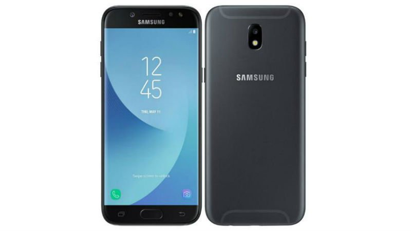 گوشی های سامسونگ Galaxy J6 و A6+ قیمت گذاری شدند