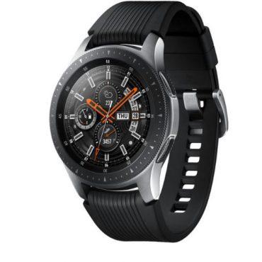 آشنایی با ساعت هوشمند Galaxy Watch SM-R800 سامسونگ