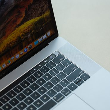 مک بوک پرو جدید اپل امسال معرفی می شود