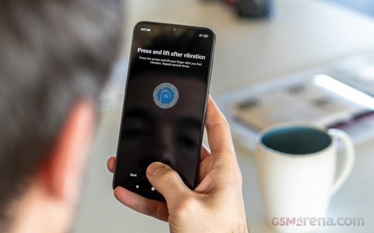 نقد و بررسی Xiaomi Mi 9
