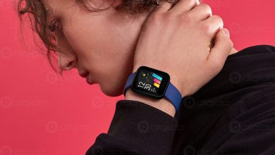 Photo of معرفی ساعت Realme Watch