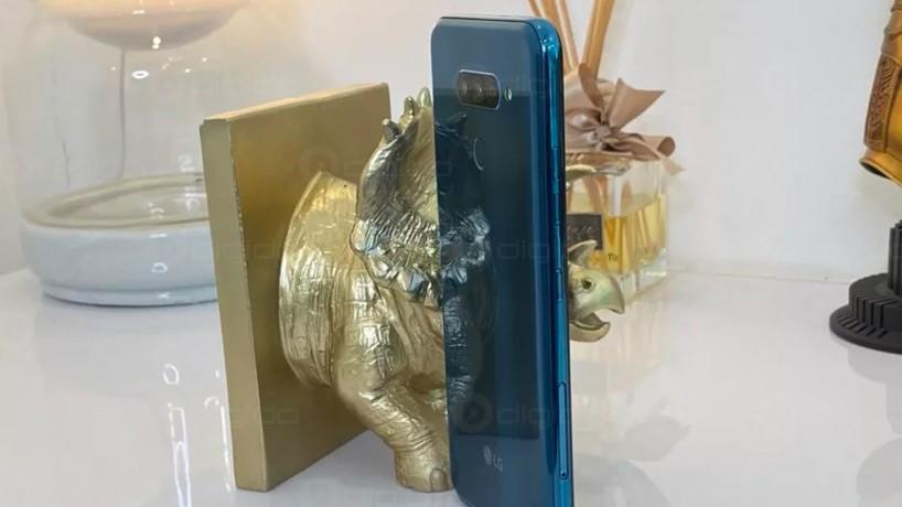 خرید گوشی Q60