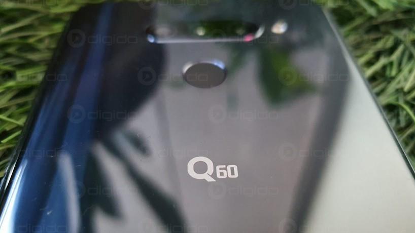 گوشی Q60